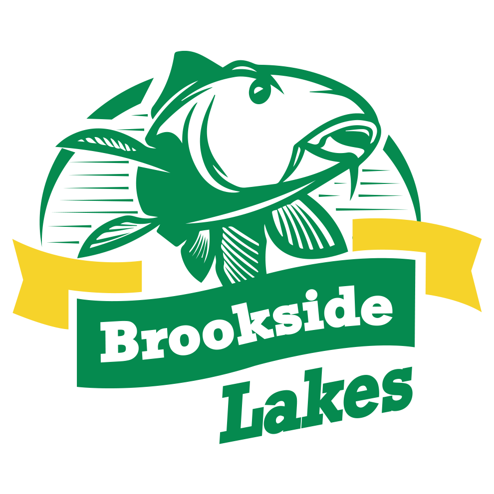 Brookside Lakes